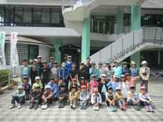 DSCN1007