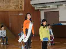IMG_9736江上
